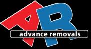 Removalists Glendonald - Advance Removals